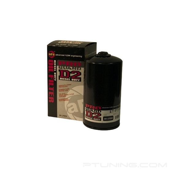 Picture of Pro GUARD D2 Oil Filter