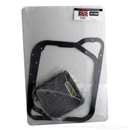 Picture of Pro GUARD D2 Transmission Fluid Filter