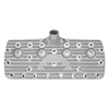 Picture of Flathead Satin Cylinder Head