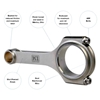 Picture of Domestic H-Beam Connecting Rod Set