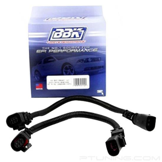 Picture of Oxygen Sensor Wire Harness Extension Kit