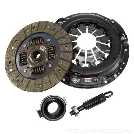 Picture of Stage 2 Street Series Clutch Kit