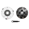 Picture of FX350 Clutch Kit
