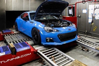 Picture of FR-S/BRZ/86 Competition Turbo System V2