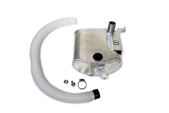 Picture of Windshield Washer Reservoir Kit