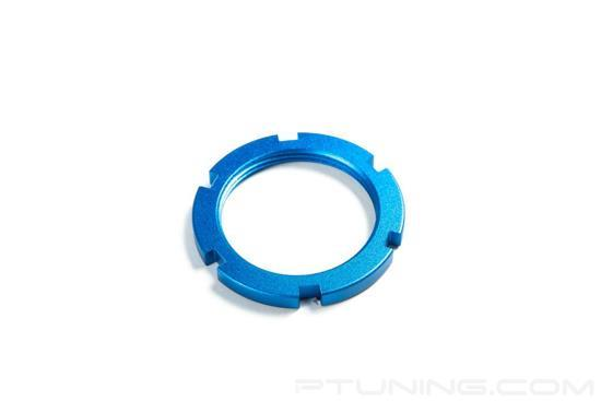 Picture of Touring Sports Damper Coilover - Lock Ring for Aluminum Lower Bracket and Lower Spring Seat