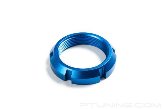 Picture of Touring Sports Damper Coilover - Lock Ring for Steel Lower Bracket