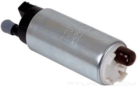 Picture of 255lph High Pressure In-Tank Fuel Pump (GSS342)