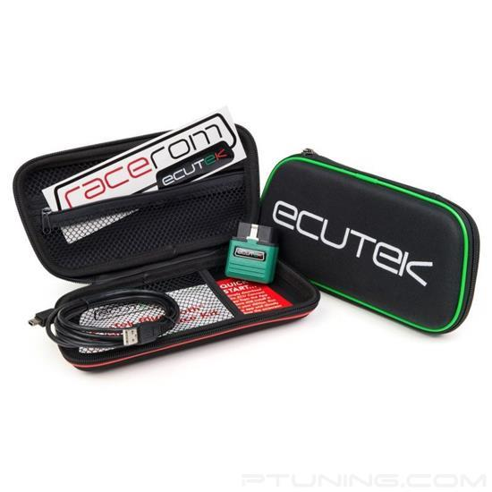 Picture of EcuTek ProECU Programming and Datalogging Kit
