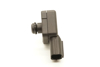 Picture of 4 BAR MAP Sensor - FRS/BRZ/86