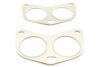 Picture of MLSS Exhaust Manifold Gaskets - FA20/EJ20/EJ25 (Set of 2)